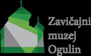 Zavičajni muzej Ogulin